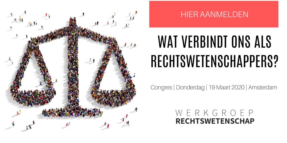 Congres | Vrijdag | 6 December 2019 copy